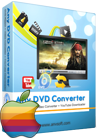 Any DVD Converter Mac