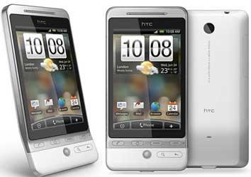 Convertisseur vid o pour t l phone mobile convertir une for Mp4 qui fait appareil photo