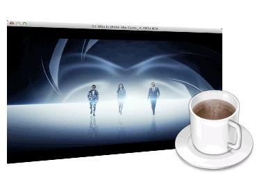 ITUNES GRATUITEMENT TÉLÉCHARGER 10.6.8 OS MAC X